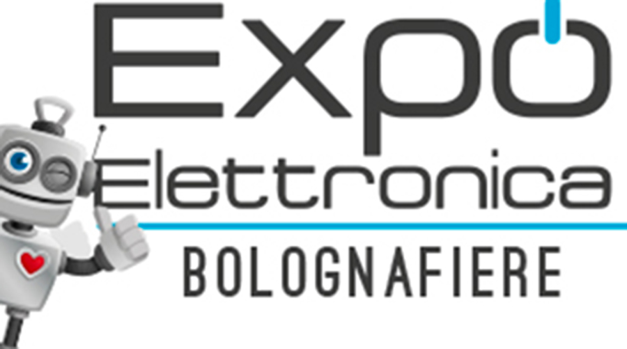 EXPO ELETTRONICA 2018