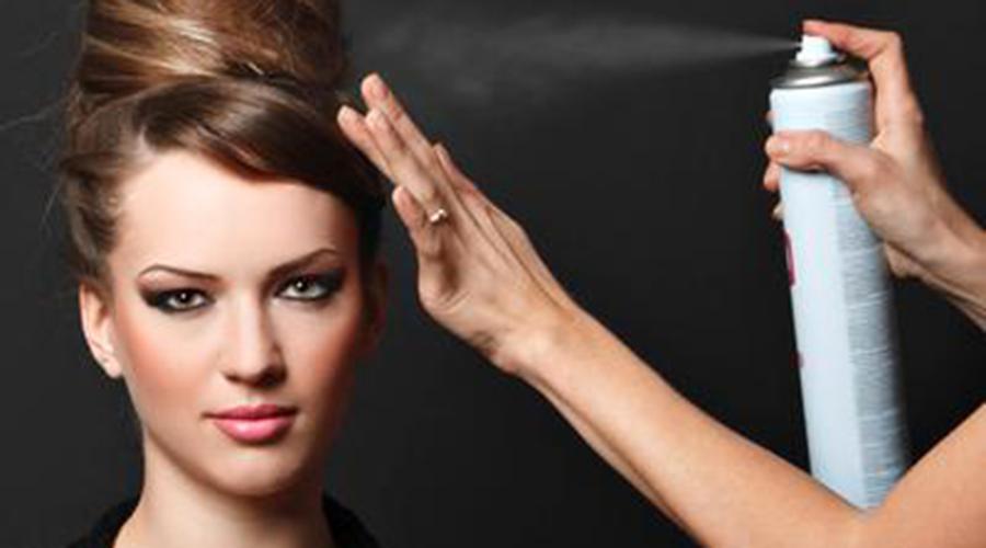 Hairstylist ON HAIR Bologna