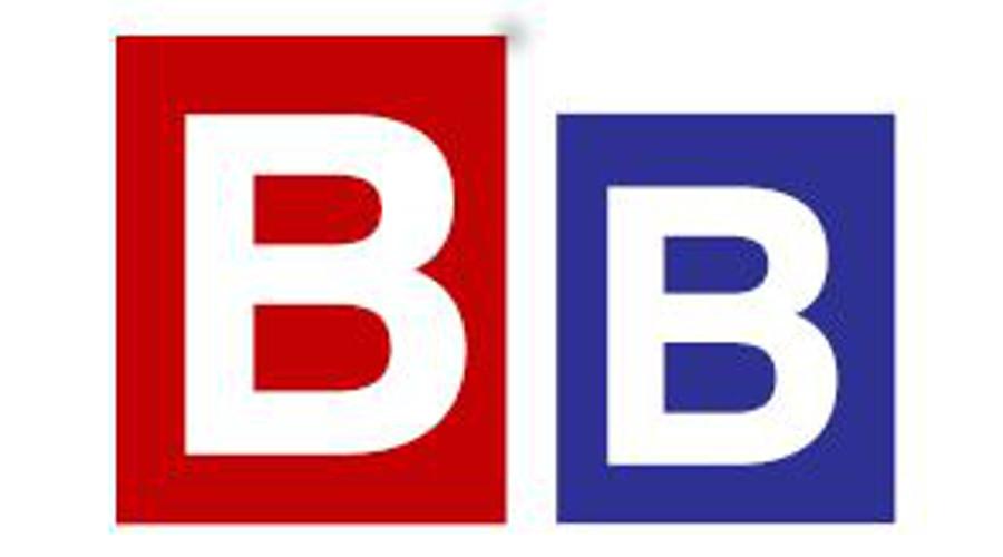 Big Buyer Bologna – Il B2B