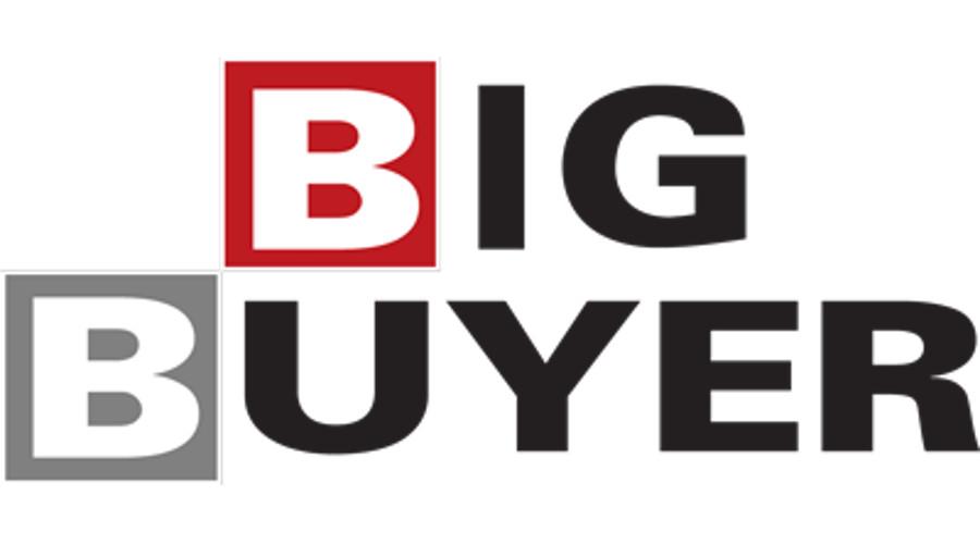 Bigbuyer