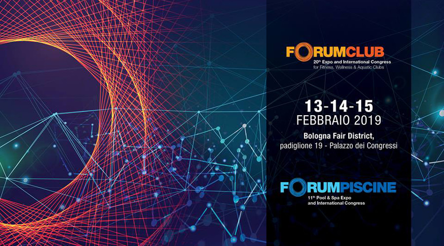 FORUMCLUB FORUMPISCINE